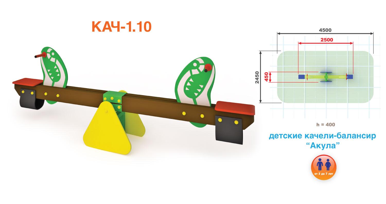 КАЧ_1_10