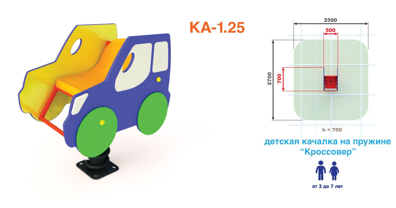 КА_1_25